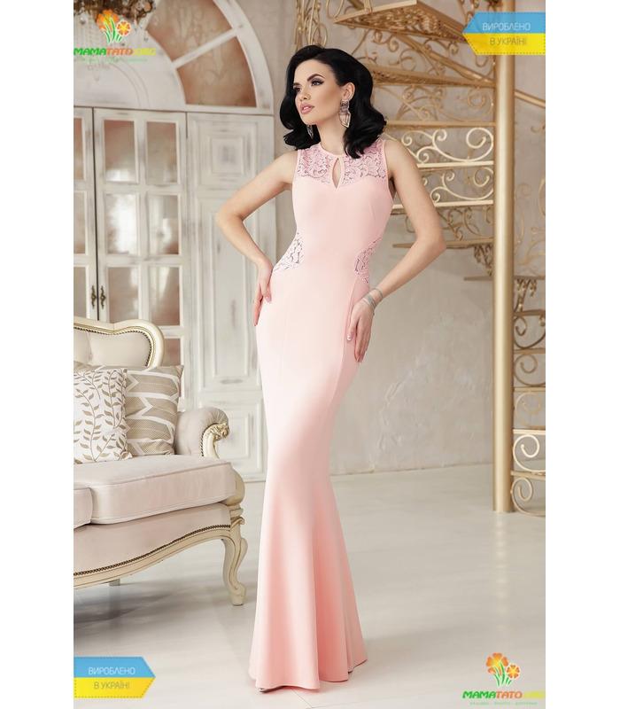 Платье  Азалия PE
