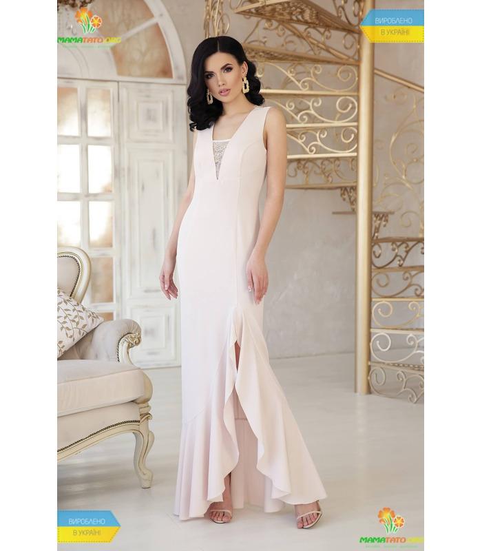 Платье Этель BG