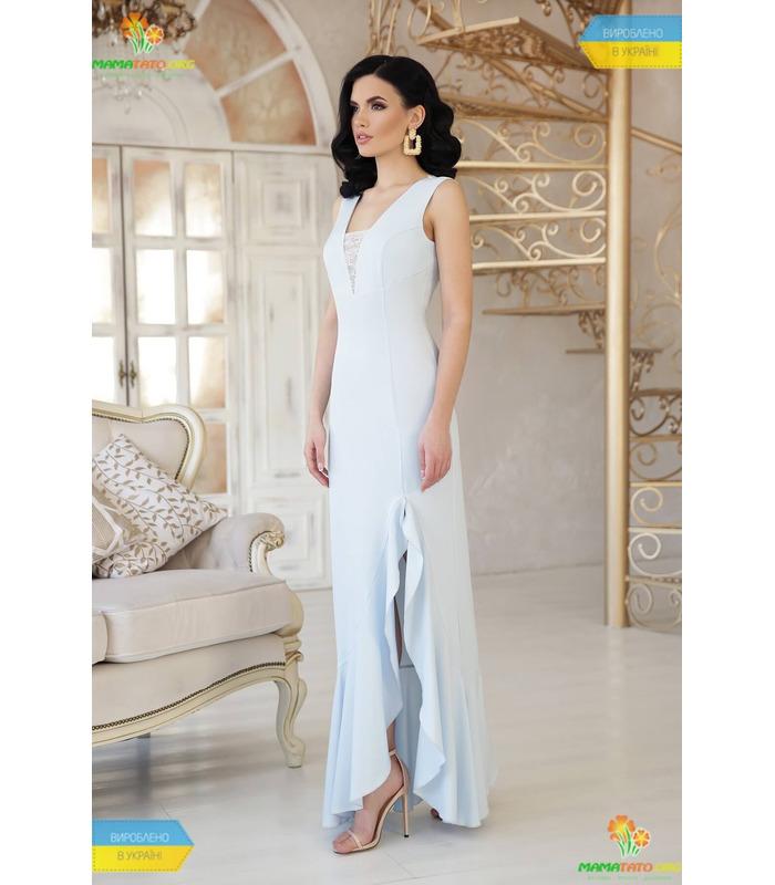 Платье Этель BB