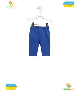Детский костюм КС587 GR