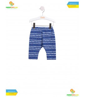 Детский костюм КС588 BB