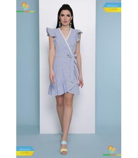 cefaa377af21c3 Купити модні жіночі сукні ᐈ Сарафани ᐈ Коктейльні та класичні ...