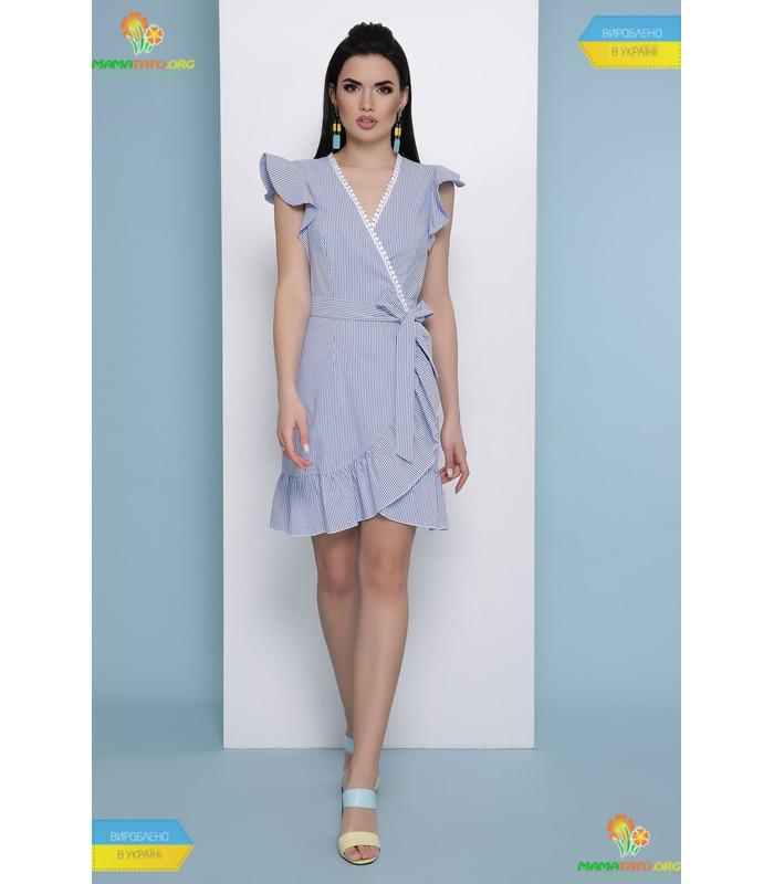 Платье Алсу TS