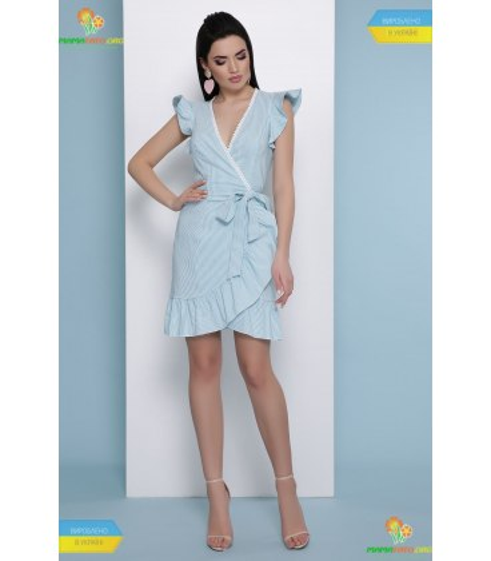 Платье Алсу MI