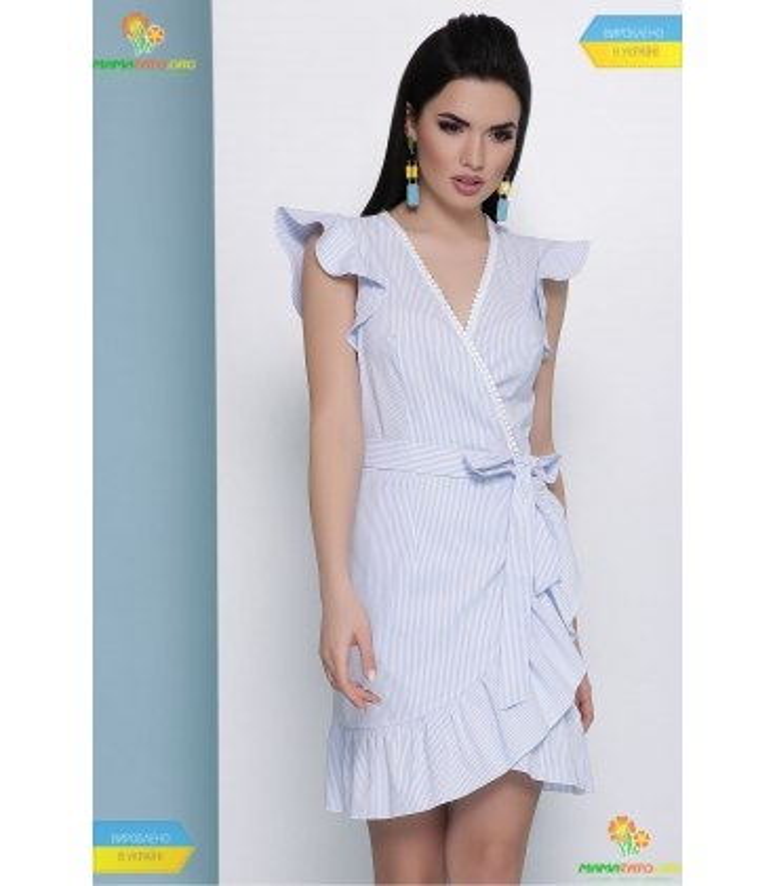 Платье Алсу BB