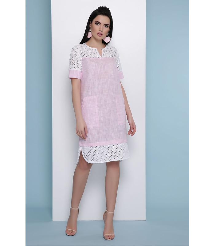 Платье Сати RO