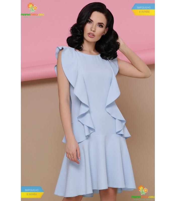 Платье Шейла BB