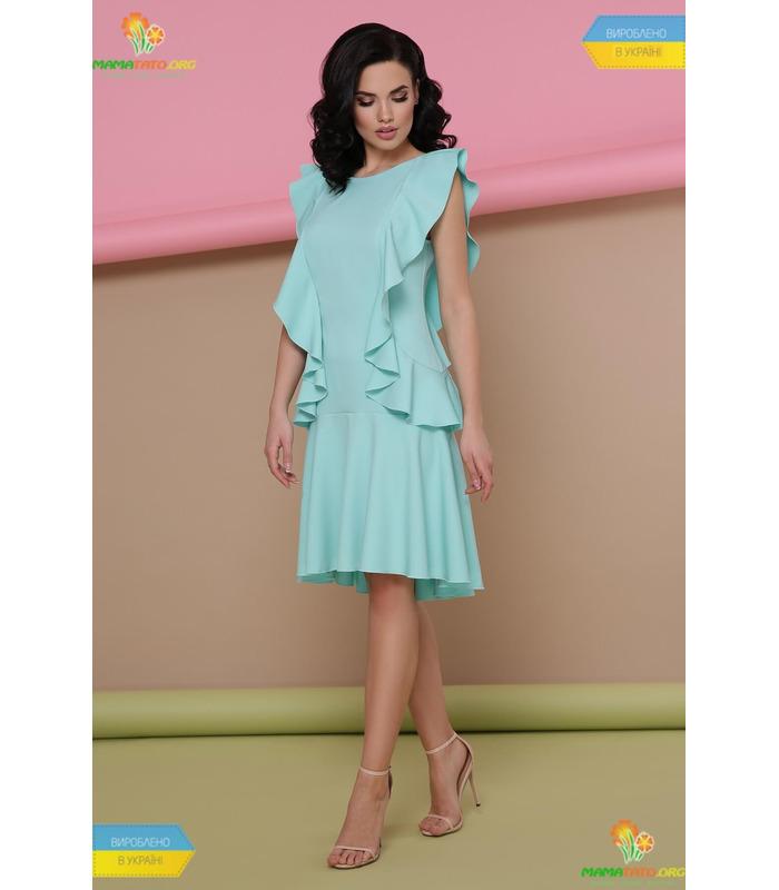 Платье Шейла MI