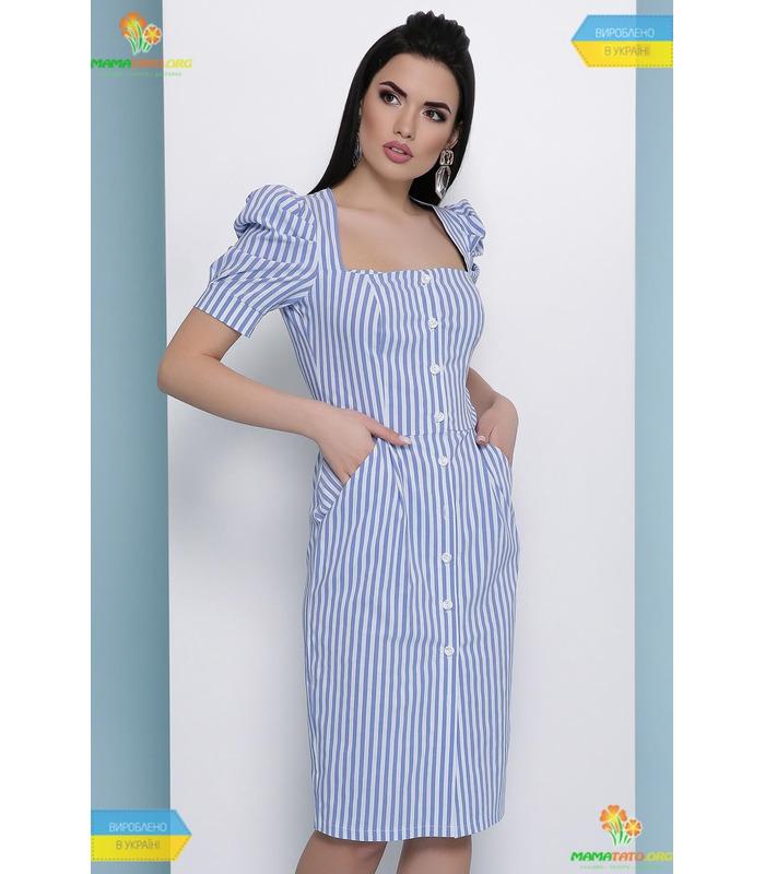 Сукня Ріана TS