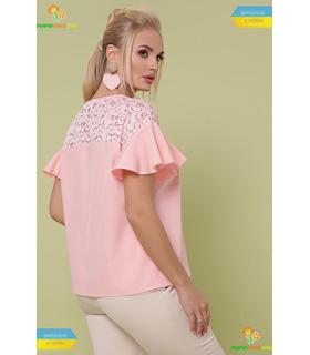 Блуза Меланія ПК PE