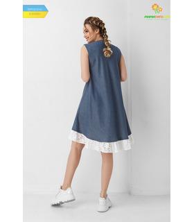 Платье Марина