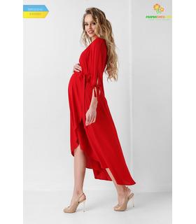 Платье Преми