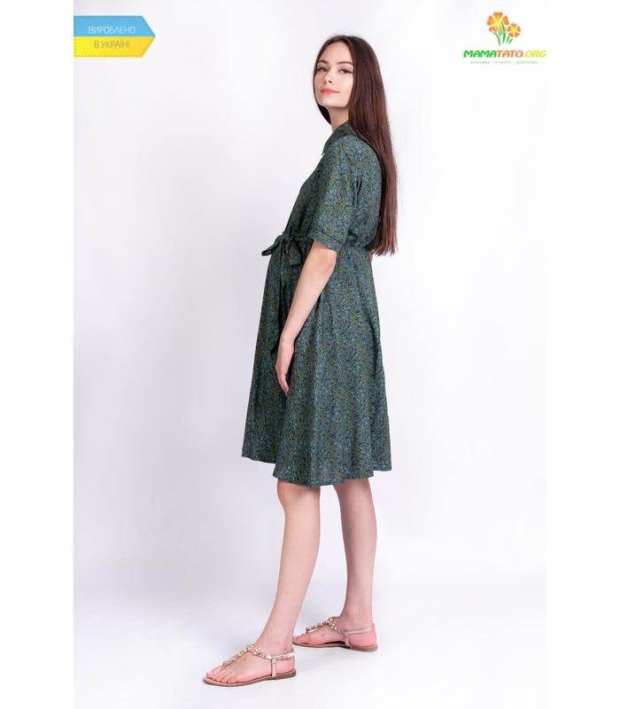 Платье Пенни GR
