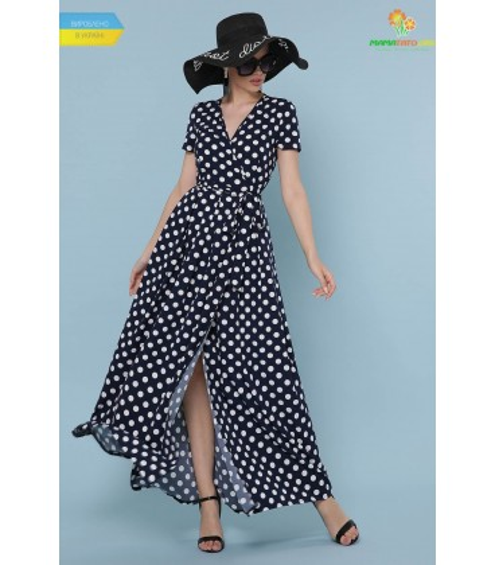 Платье Шайни TS