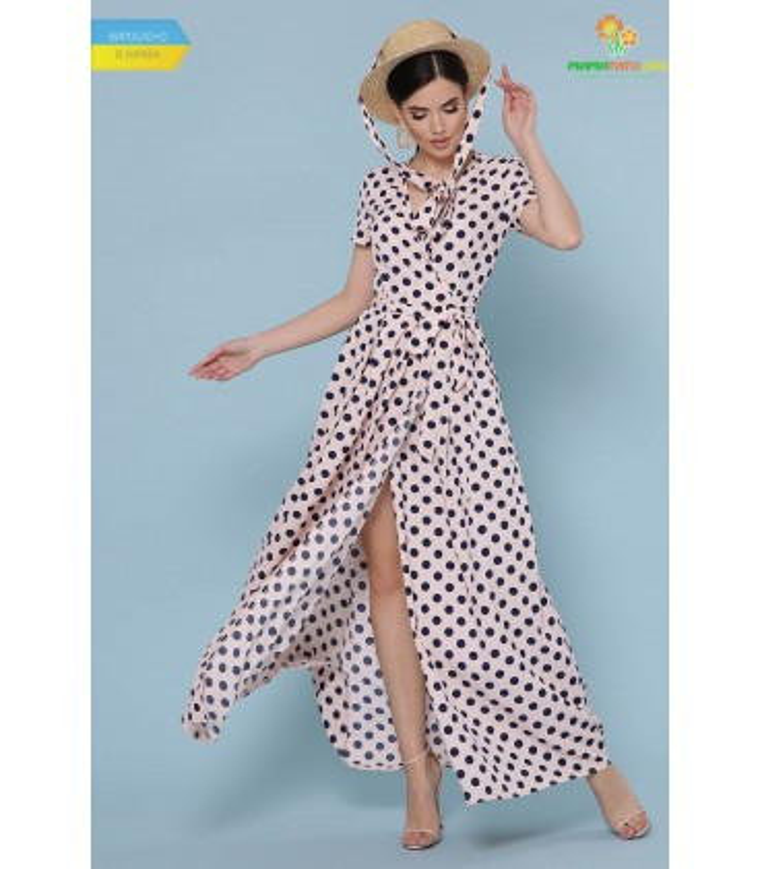 Платье Шайни PE