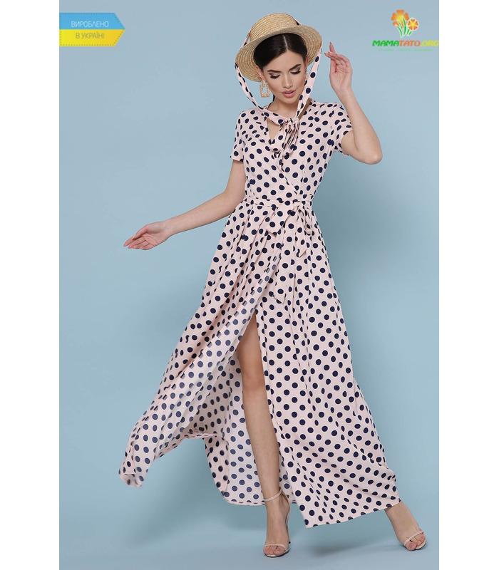 Сукня Шайні PE