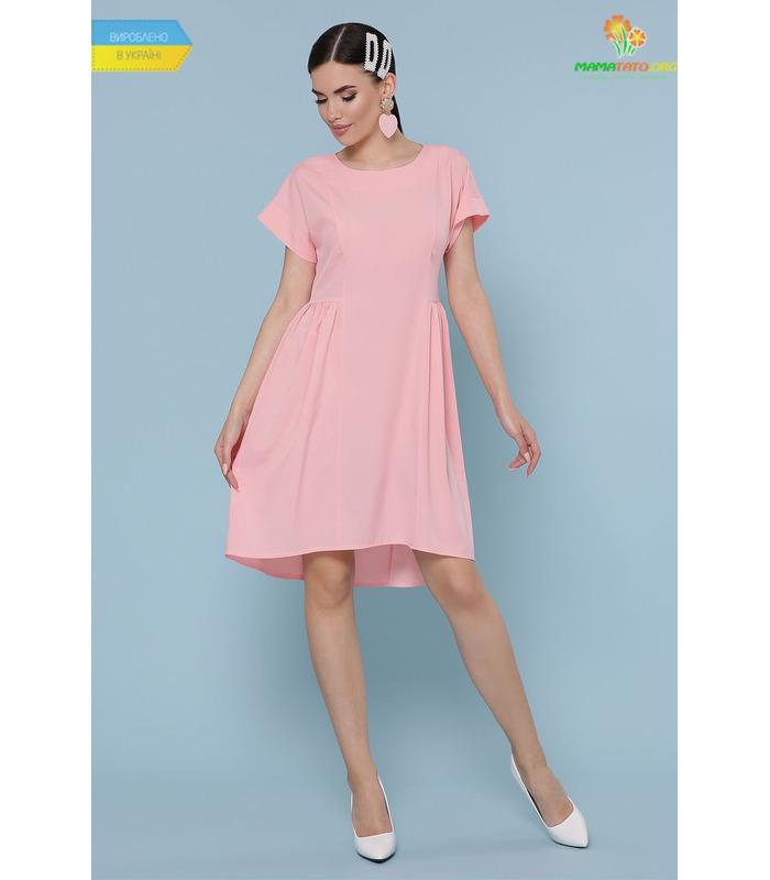 Платье Вилена PE