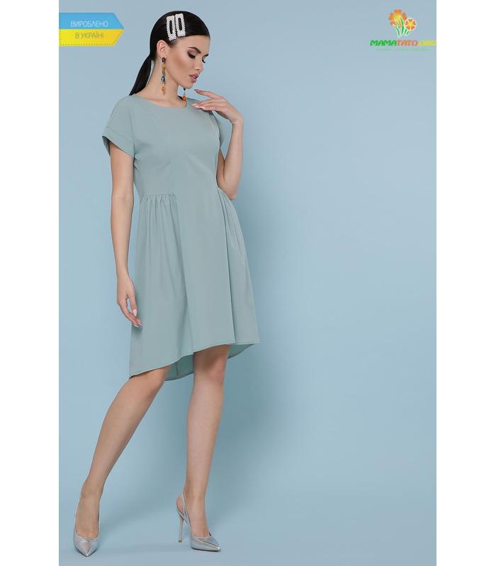 Платье Вилена OL
