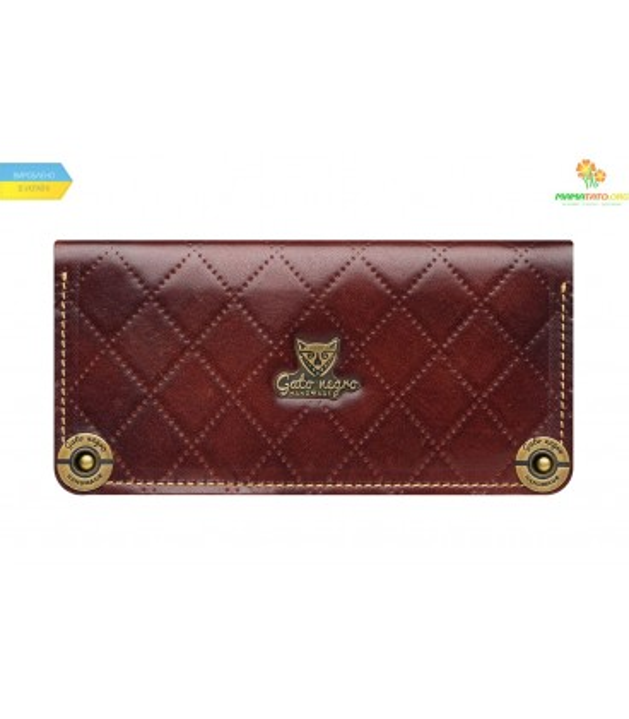 13ec3b4b749c https://mamatato.org/ru/ 1.0 daily https://mamatato.org/ru/best-sales 0.1  ...