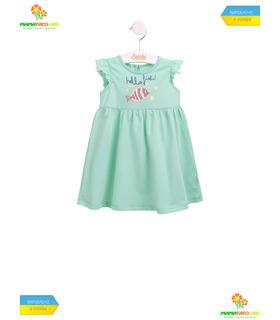 Дитяча сукня ПЛ243