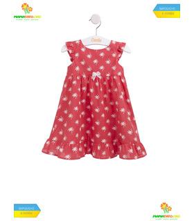 Дитяча сукня ПЛ247 KO