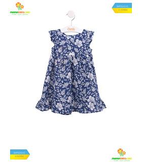 Детское платье ПЛ247 BB