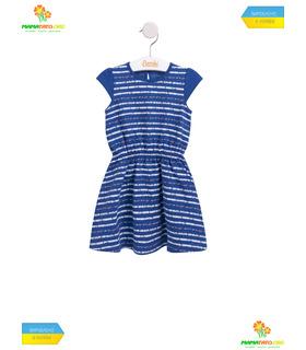 Дитяча сукня ПЛ244 TS