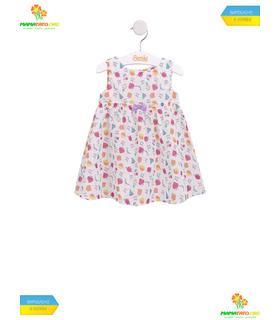 Дитяча сукня ПЛ246