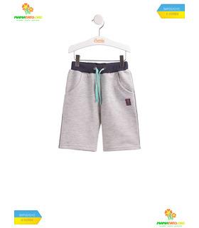Дитячий костюм КС597 GR