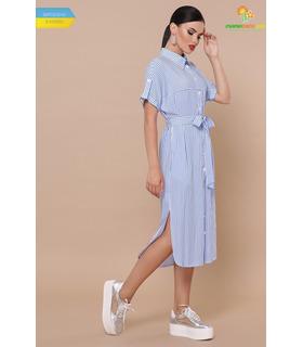 Сукня-сорочка Дар'я-2 BB