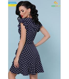 Сукня Софія 1 TS