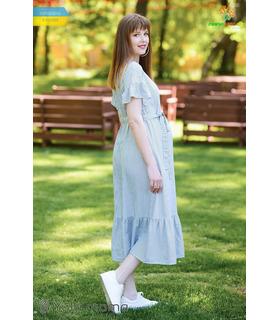 4c8a8cf80b2553 Купити плаття для вагітних ᐈ Сукні для вагітних ᐈ Сукня 3 в 1 ...
