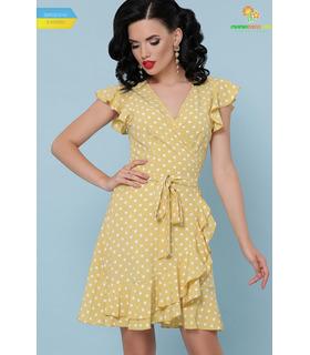 2540f966d374d5 Купити модні жіночі сукні ᐈ Сарафани ᐈ Коктейльні та класичні ...
