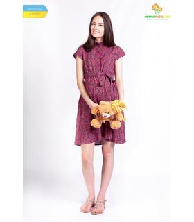 6db3f506cd9de6 Купити плаття для вагітних ᐈ Сукні для вагітних ᐈ Сукня 3 в 1 ...