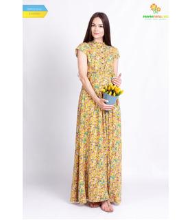Платье Ариша YE
