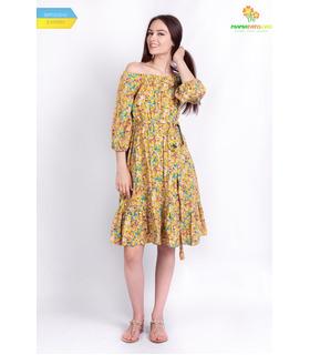 Сукня Флорал