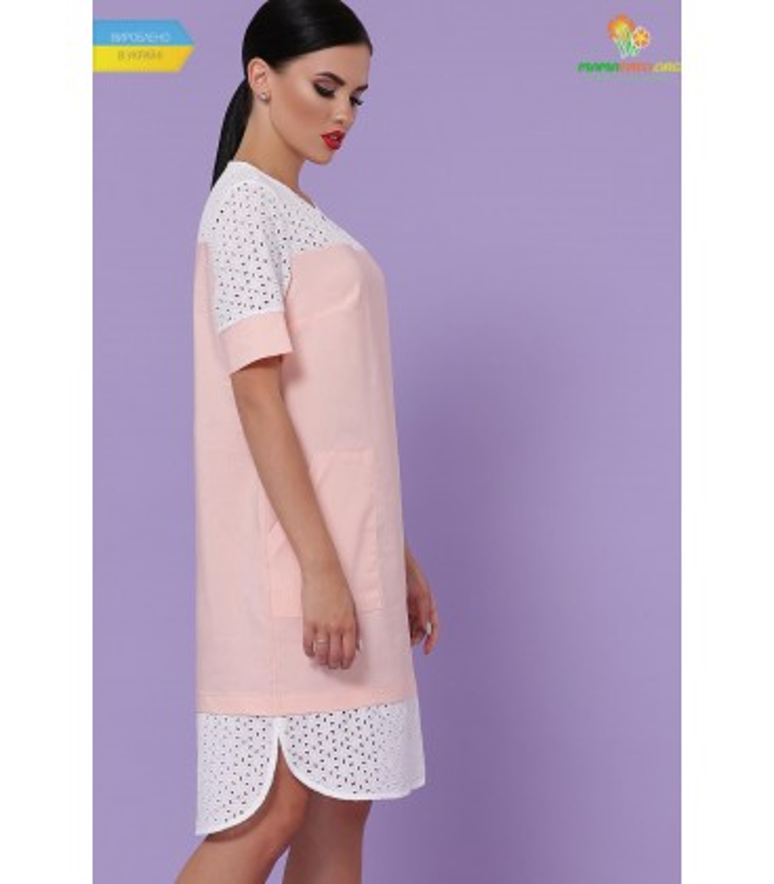 Платье Сати-3 PE