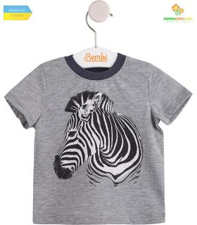 Дитяча футболка ФБ613