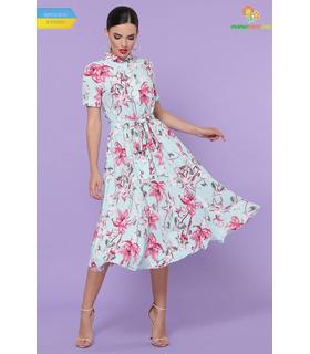 e6d23bef17b5df Купити модні жіночі сукні ᐈ Сарафани ᐈ Коктейльні та класичні ...