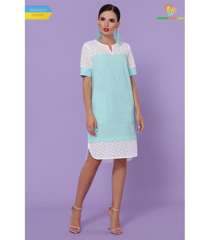 Сукня Саті-3 MI