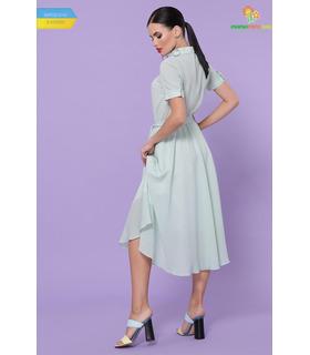 Сукня Ізольда-2 OL