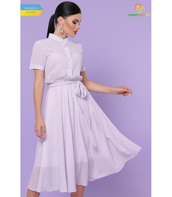 Платье Изольда-2 LA
