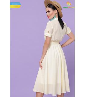 Сукня Ізольда-2 VA