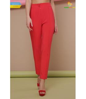 962e0d7b7484 Купить женские брюки, юбки, шорты ᐈ По доступной цене в Украине ...