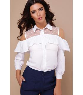Блуза Еріка WH