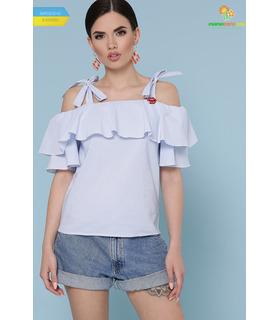Блуза Стефанія BB