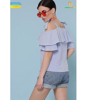 Блуза Стефанія TS