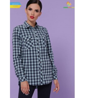 Блуза Пальмира TS