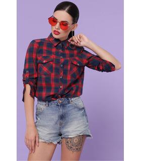 Блуза Пальміра RE