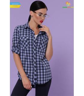 Блуза Пальміра BB